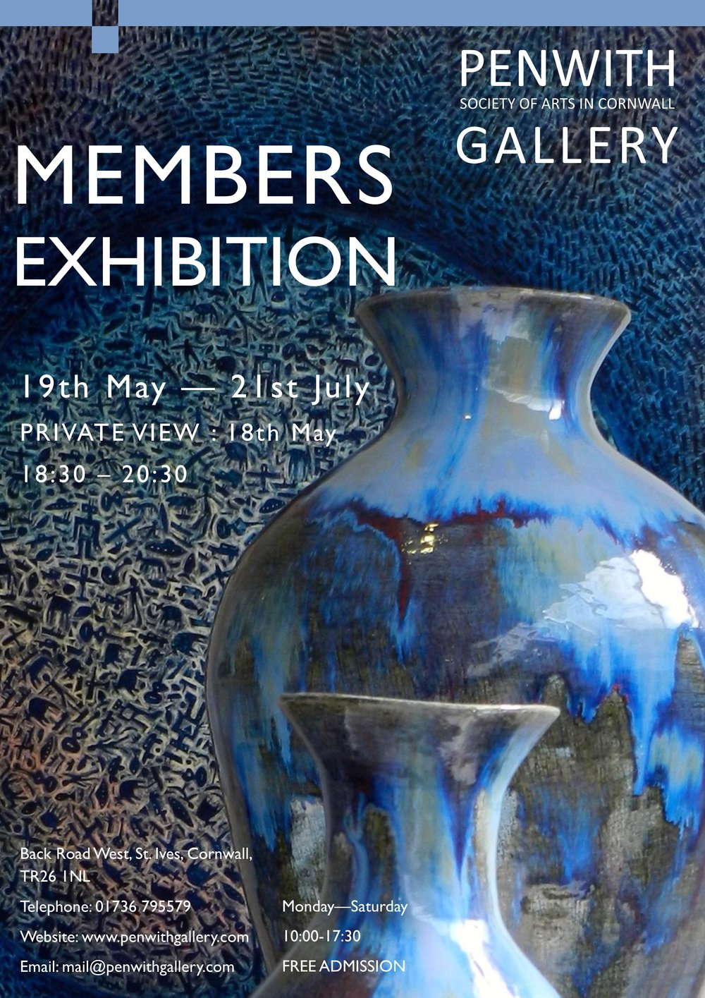 Members May exhibition final poster.jpg
