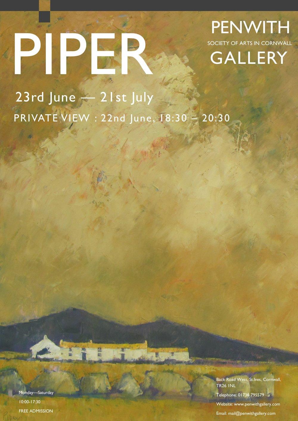 John Piper Final poster.jpg