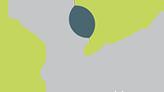 HR Designs logo.png