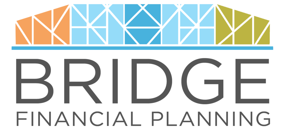 BRIDGE_FINANCIAL_logo_final_web_NO_BACKGROUND.png