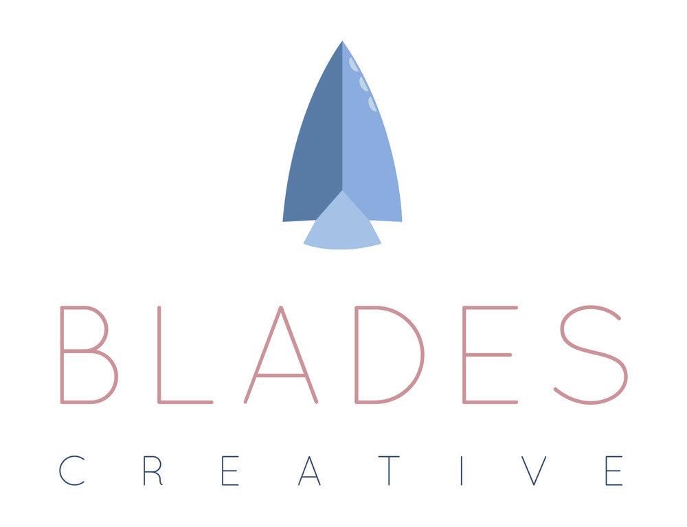 BladesCreative_Logo_HighRes-01.jpg
