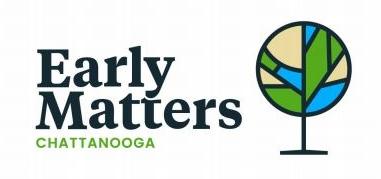 early matters.JPG