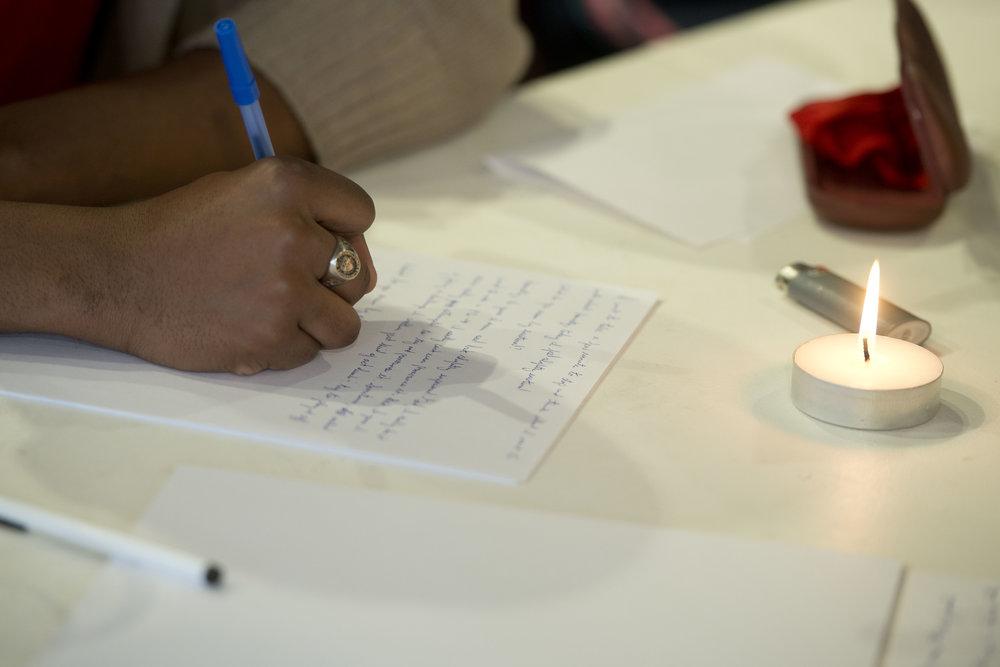 Proprioceptive Writing.JPG