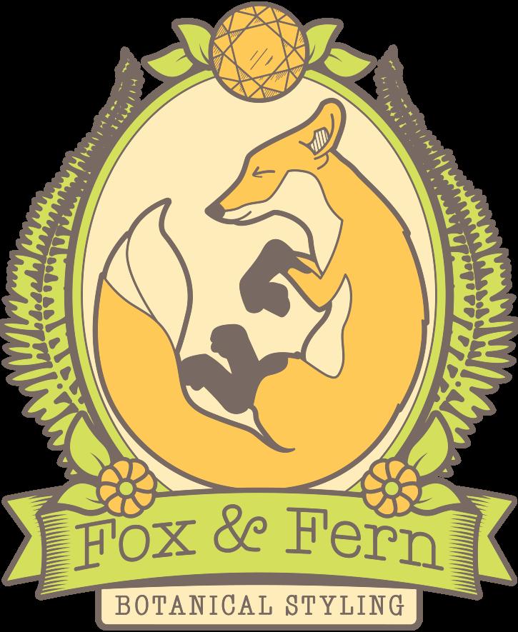 Fox&FernLogo.png