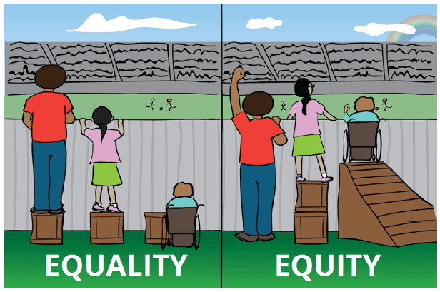 equity_orig.png