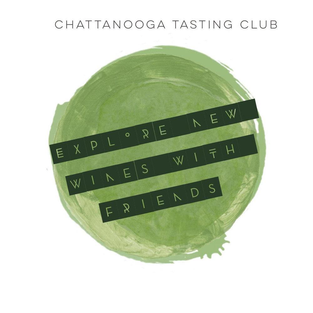 Chattanooga Tasting Club Logo.jpg