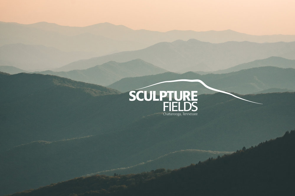Location - The Sculpture Fields at Montague Park:1800 Polk St, Chattanooga, TN 37408