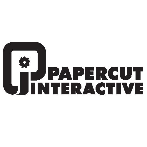 Papercut.png