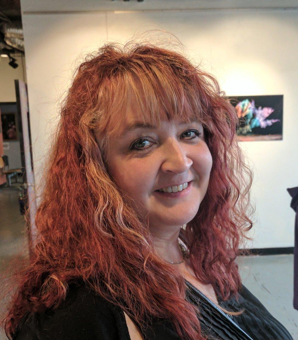 Lisa Denney.jpg