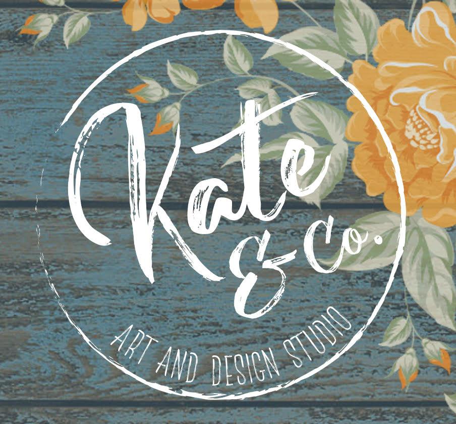 Katie Brobst - logo.jpg