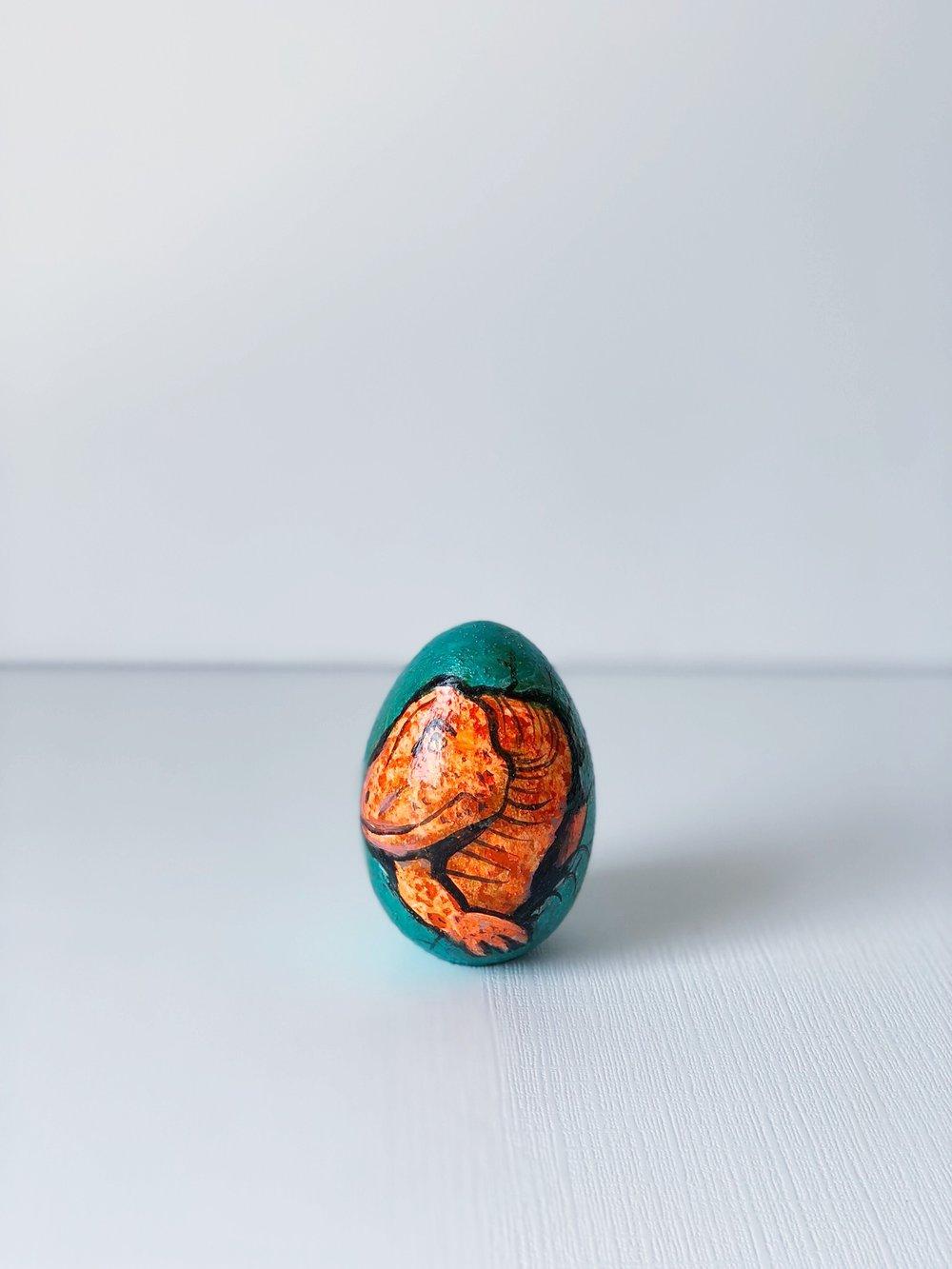 Jon Newman - Dino Egg.JPG