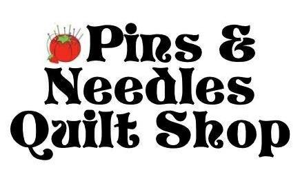 Pins & Needles - Stacy Stockblower.jpeg