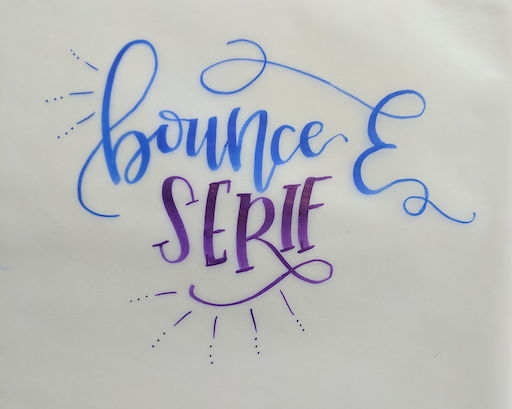 bounce and serif.jpg