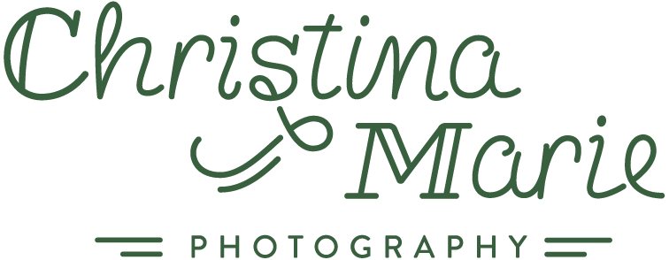 Christina_Marie_Photography_Final-04.png