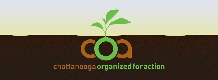 COA Main Logo.JPG