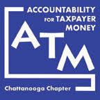 ATM logo.jpeg