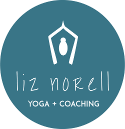 Liz Norell Logo smaller version (1).png