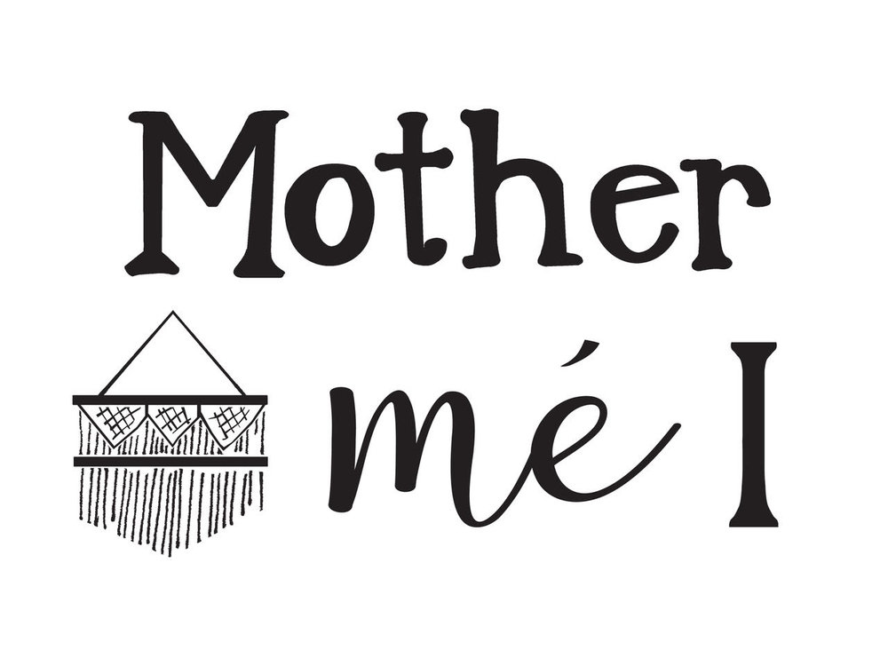 mother macramei logo.jpg