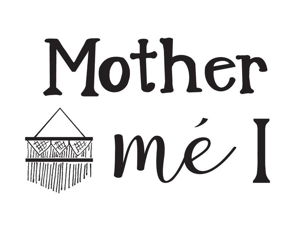 mother macramei logo.jpg