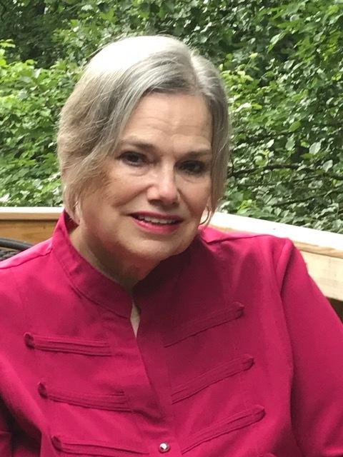 Gail Carrier.jpg