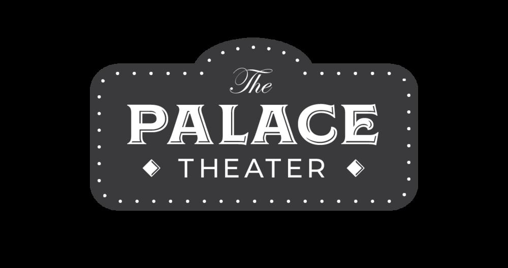 PALACE_LOGO_White On Black_RGB (2).png