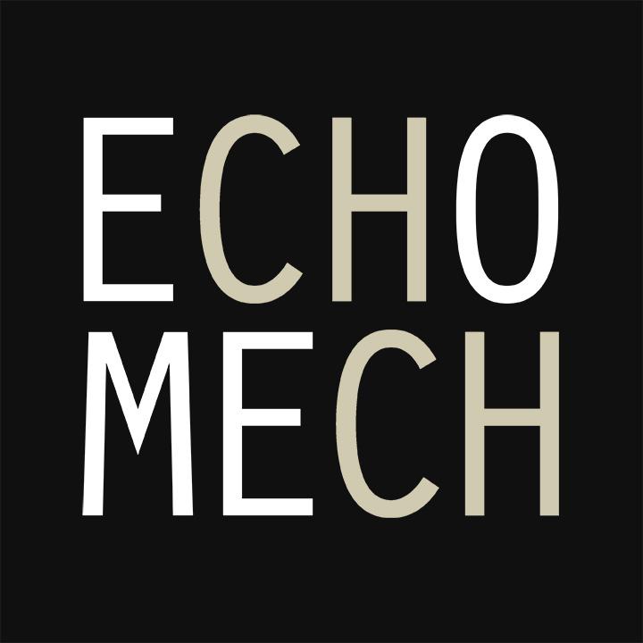 echomech 2016 logo1.jpg