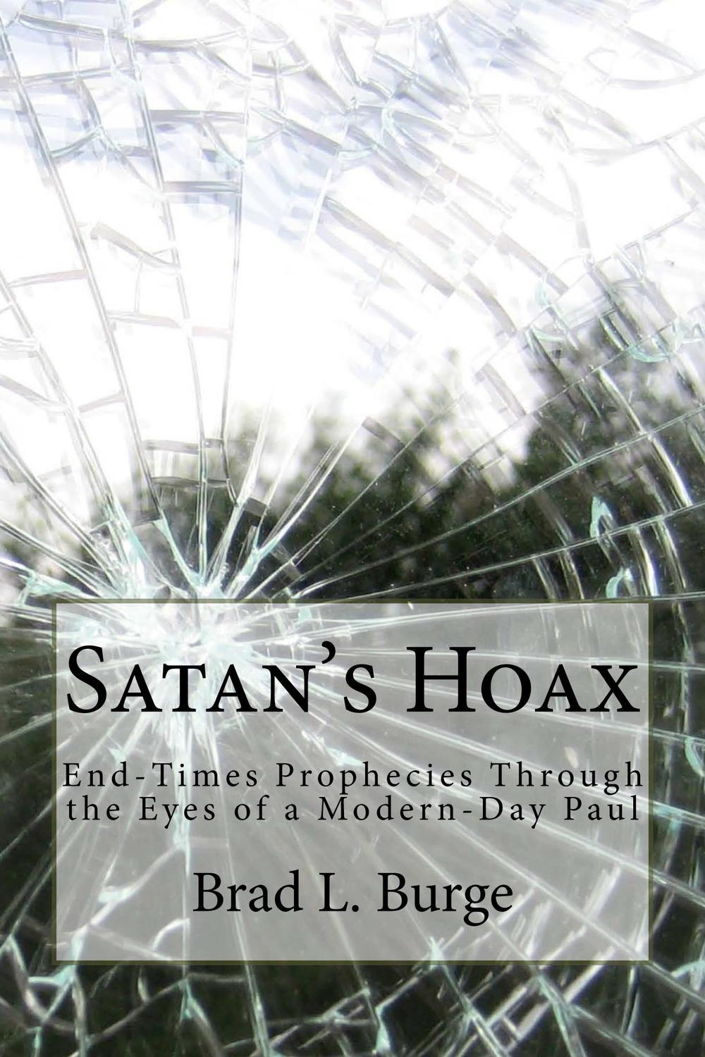 Satan's Hoax cover from CreateSpace.jpg