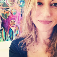 SusannahConway.jpg