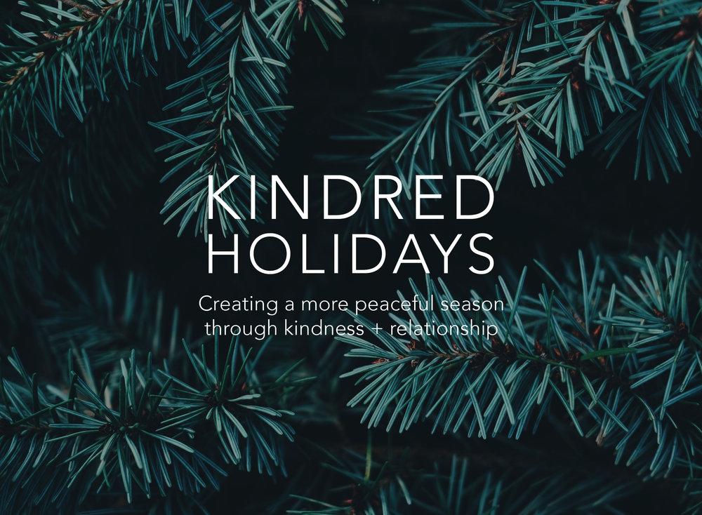 kindred holidays banner.jpg