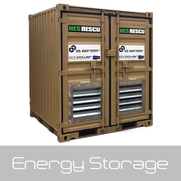Energy-Storage-Icon.jpg