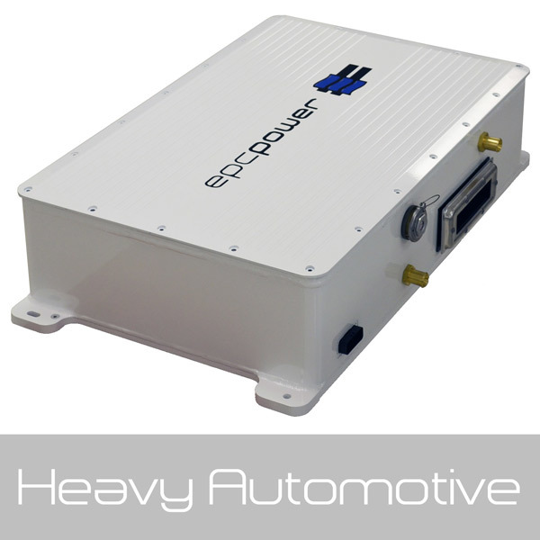 Heavy-Automotive-Icon.jpg