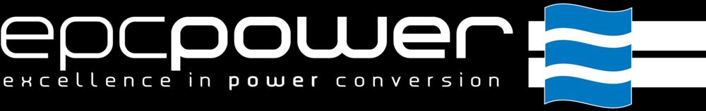 EPCPOWER-Logo-Black.png