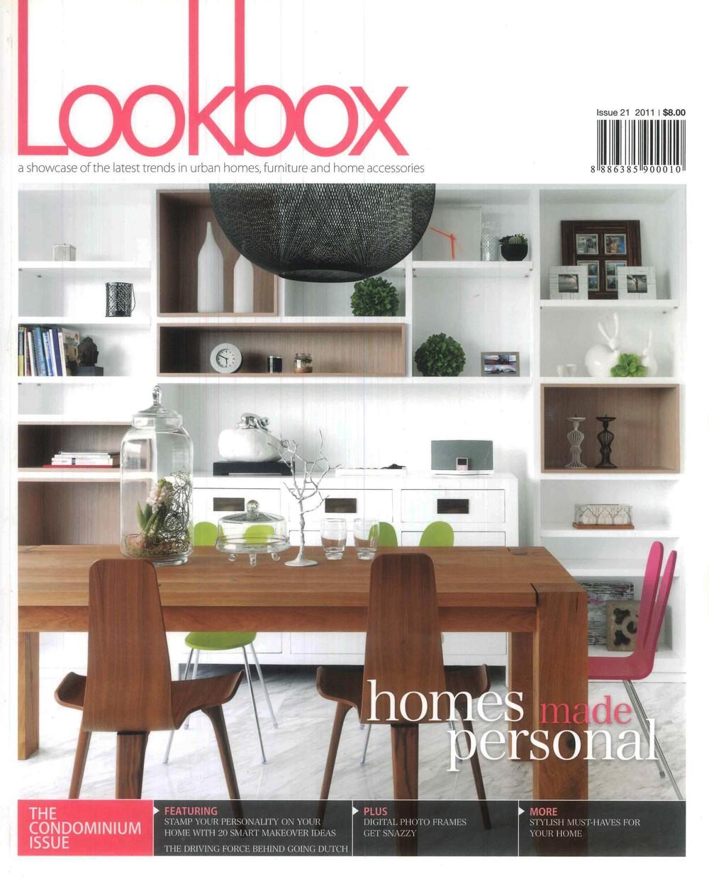 LOOKBOX 2011 21 COVER.jpg
