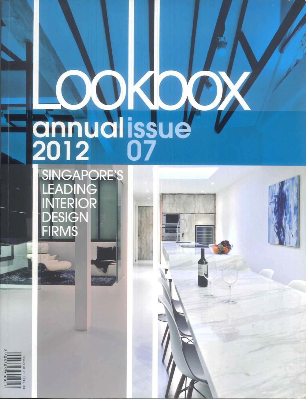 LOOKBOX 2010 19 01.jpg