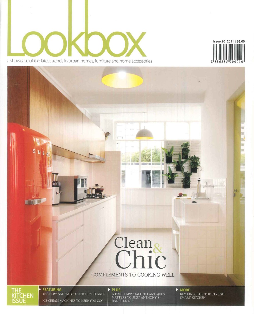 LOOKBOX 2011_20 COVER.jpg