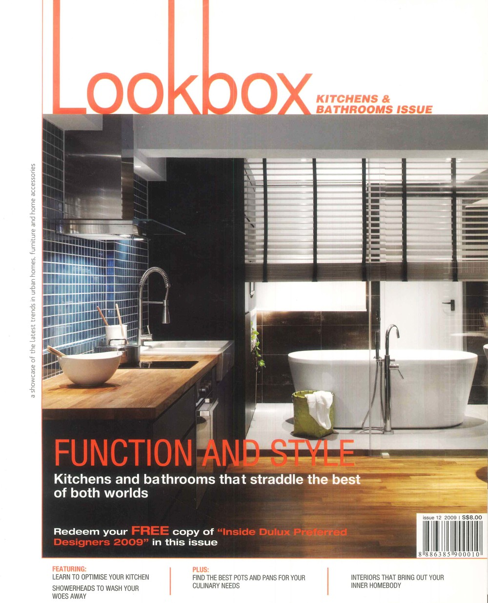 LOOKBOX KITCHEN & BATHROOMS 2 COVER.jpg