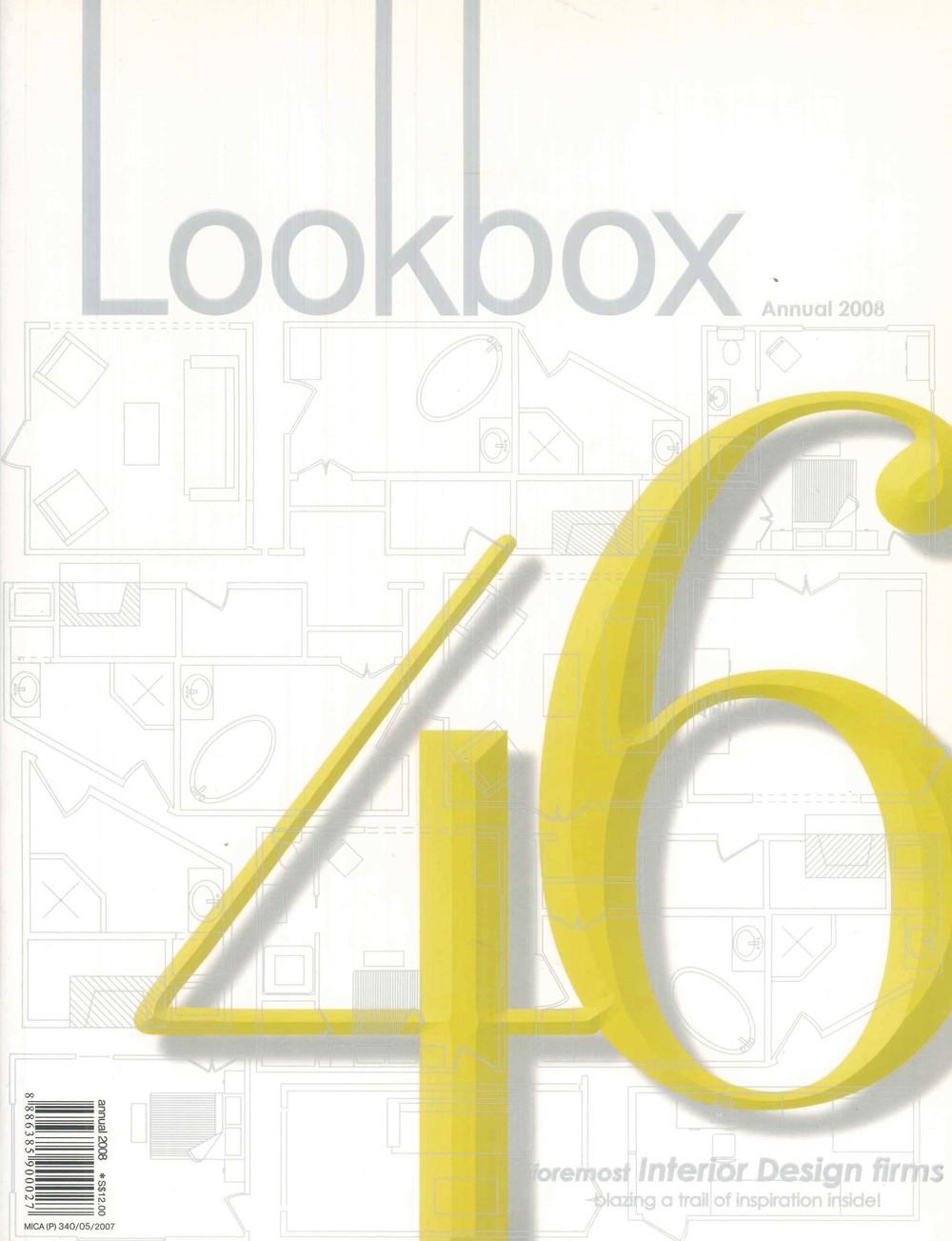 LOOKBOX ANNUAL 2008 COVER.jpg