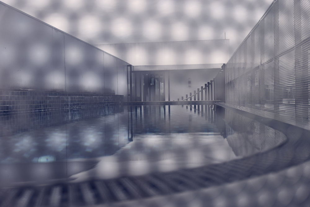 DRB_22RPL_SWIMMING POOL.jpg