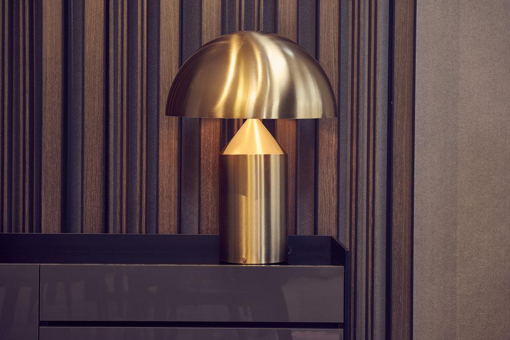 DRB_22RPL_LAMP.jpg