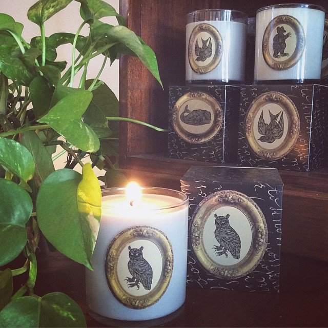 Set the mood with one of our many candle collections. Patch NYC is a vintage inspired collection of Artisan scented candles crafted by hand! Candles are purely made of Soy! 🌾✨🌿 #soycandles #pure #pearlstgeneral #localstore #generalstore #pearlstdistrict #patchnyc