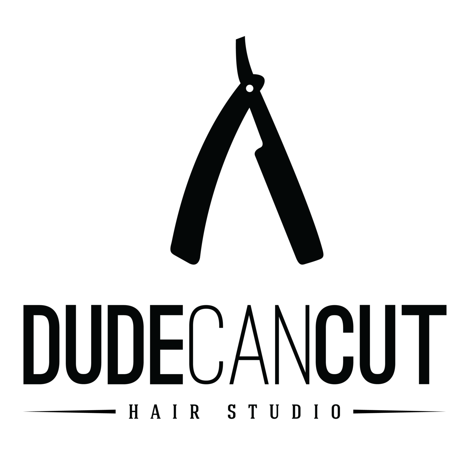 DudeCanCut Hair Studio