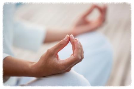 meditation-hands_istock.jpg