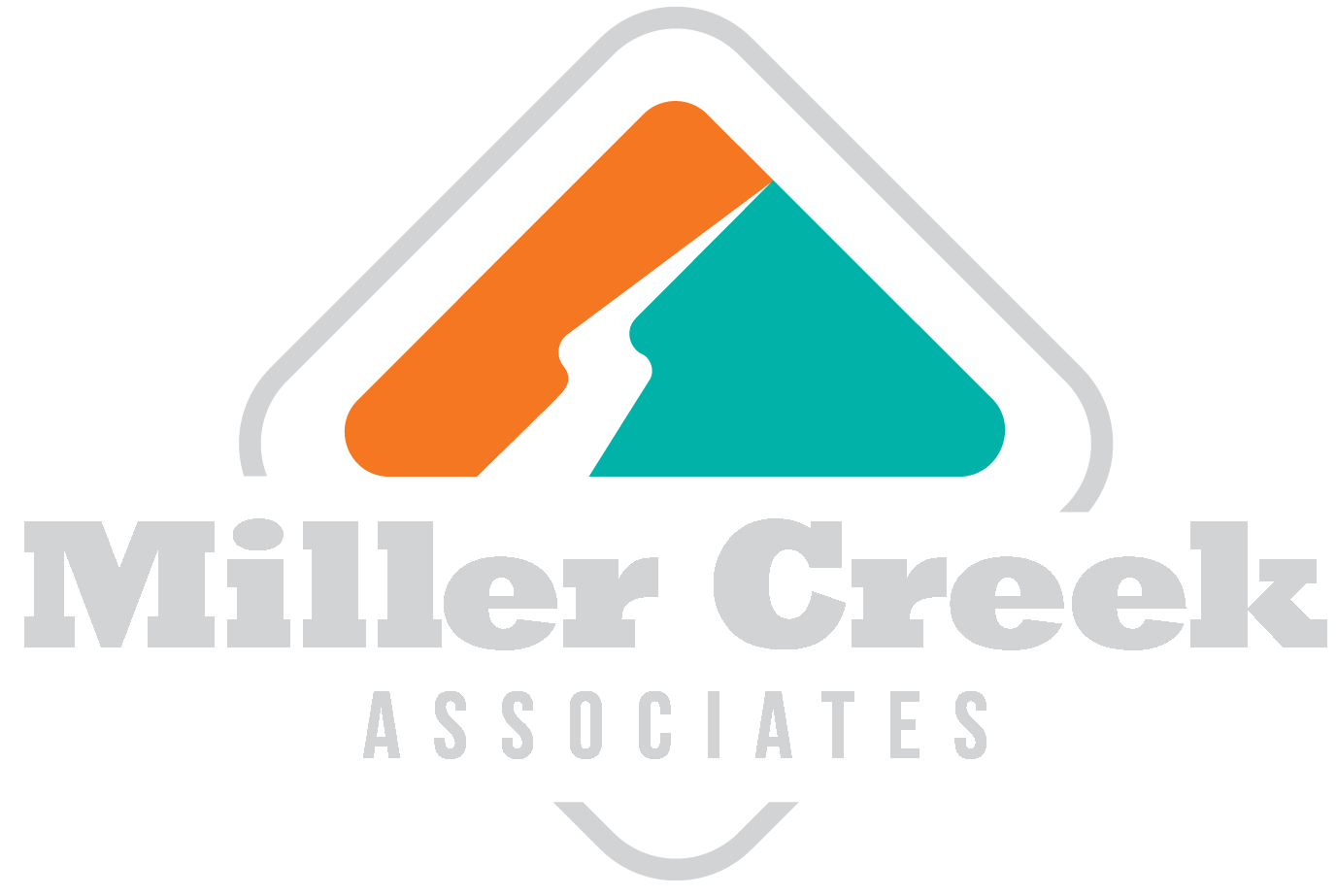 Aerial Data Acquisition — Miller Creek Associates