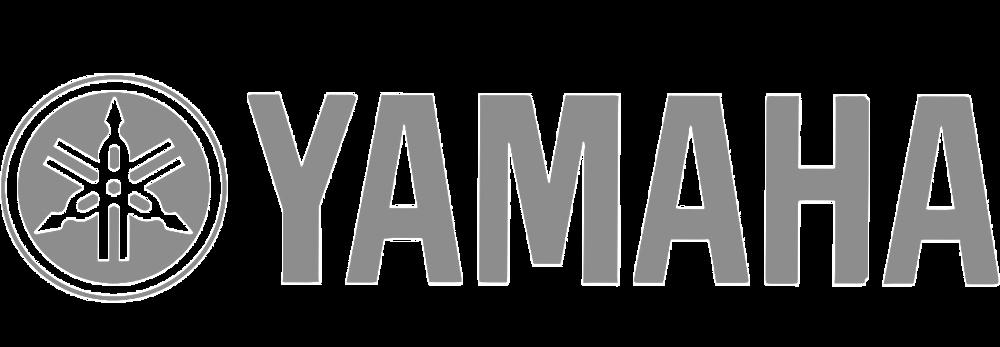Yamaha Grey Transparent.png