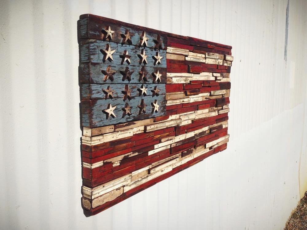 ben_hanisch_woodflag.jpg