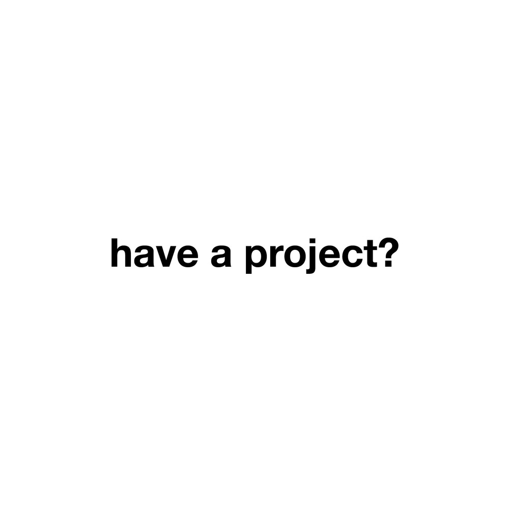 haveaproject-42.jpg