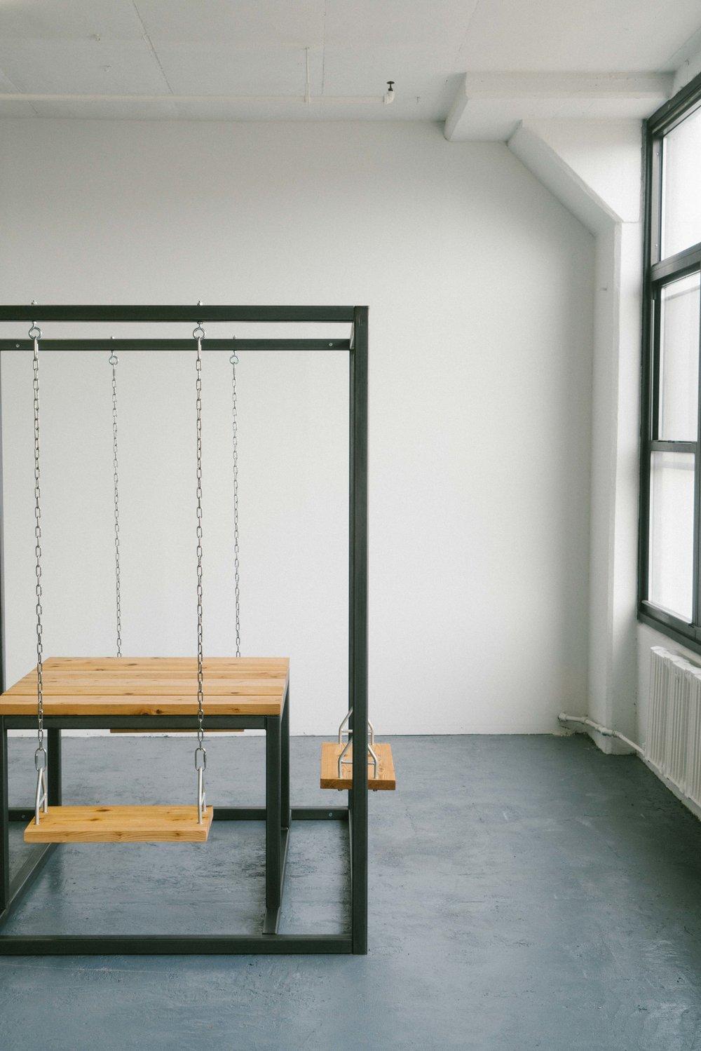 swing5.jpg
