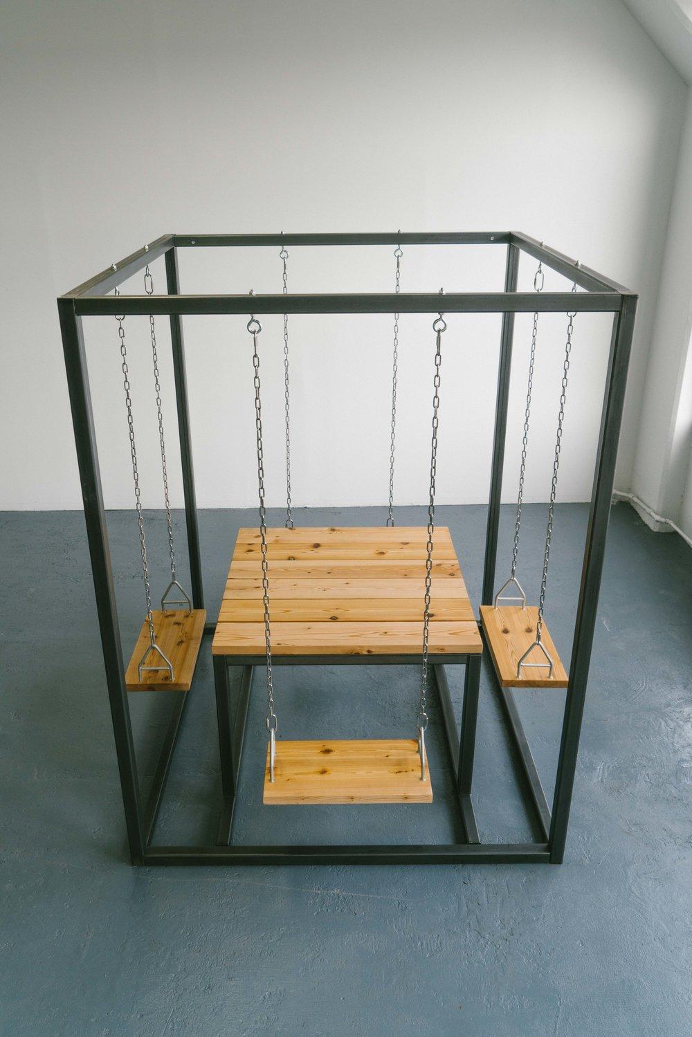 swing7.jpg