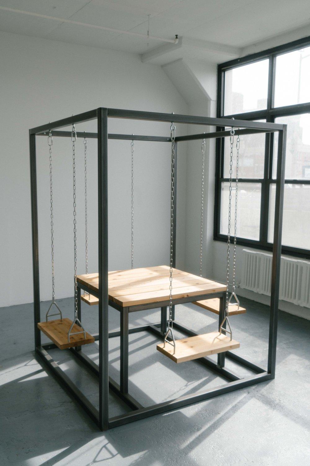 swing10.jpg