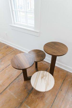 Modern Furniture Workshop furniture — the last workshop - modern furniture: builthand